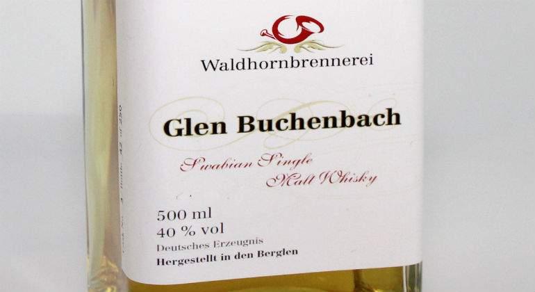 glenbuchenbach.jpg