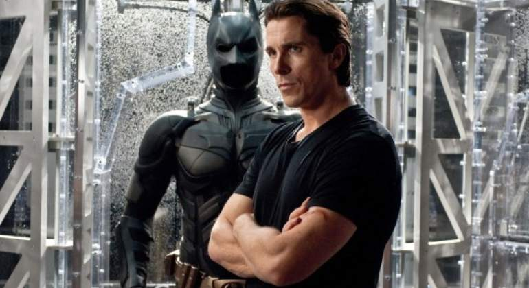 christian-bale-batman.jpg