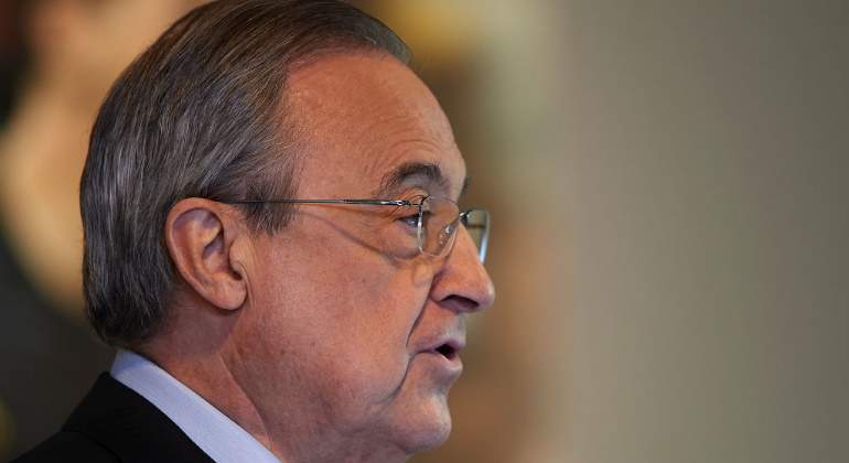 florentino-perez-acs-real-madrid-de-lado-getty-770x420.jpg