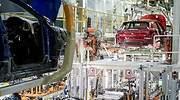 Los indicadores PMI confirman el parón industrial y alertan de una escalada inflacionaria