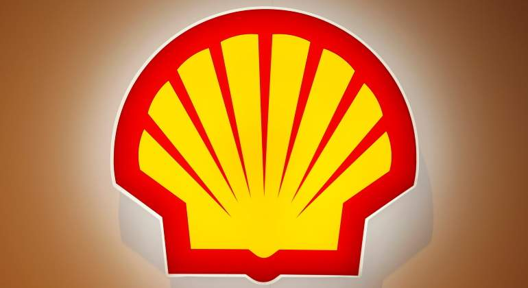 logo-shell-reuters.jpg