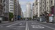 ¿Cuáles serán los nuevos límites de velocidad en ciudad? Guía para no perderse con los cambios de la DGT