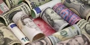 ¿Cómo puedo ordenar las finanzas y salir de mis deudas?