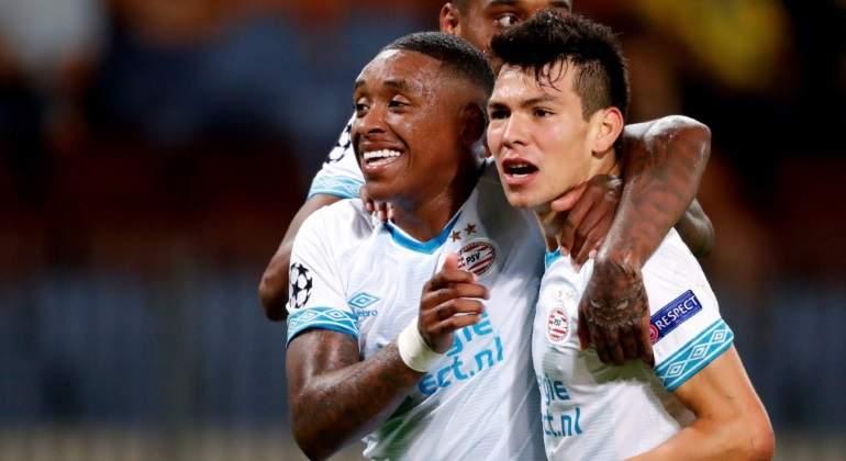 El-PSV-golea-al-BATE-Borisov-con-gol-del-Chucky-Lozano-PSV.jpg