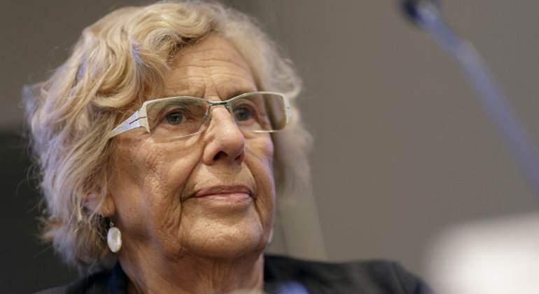 Los promotores del Sureste de Madrid pedirán indemnizaciones de 1.580 millones a Carmena