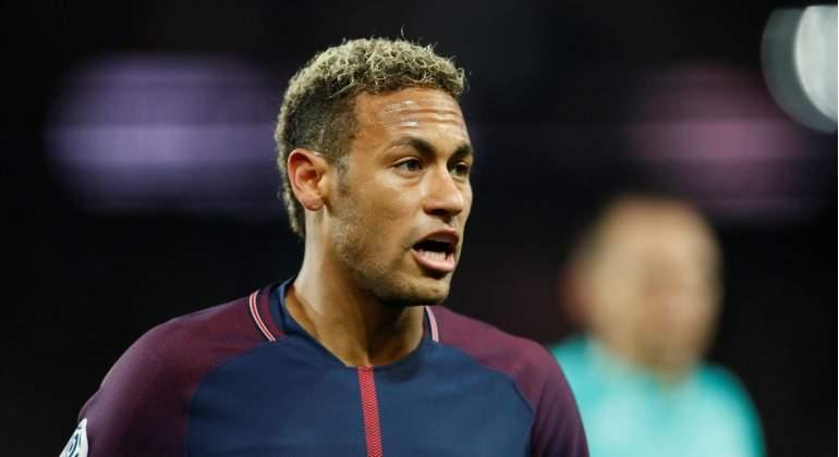 Neymar-pp-PSG-2017-reuters.jpg
