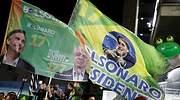 bolsonaro-banderas-reuters.jpg