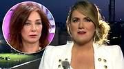 La guerra de productoras de Mediaset continúa: el recado de Carlota Corredera a Ana Rosa Quintana