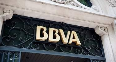 BBVA supera significativamente los requerimientos de capital del BCE para 2018