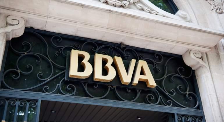 BBVA aceptó la oferta de Scotiabank para venderle su filial chilena