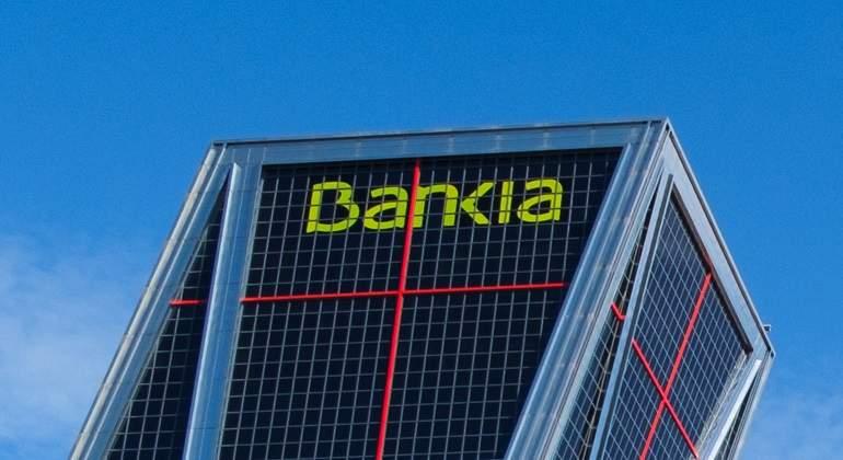 Bankia aflora un 40 m s de pisos y solares en bmn con la - Pisos de bankia en madrid ...