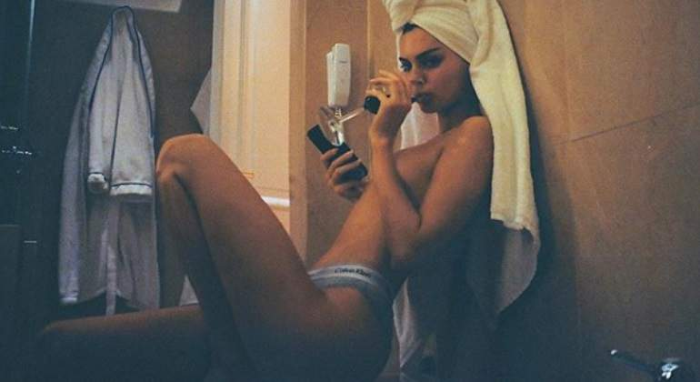 kendall-jenner-torso-desnudo-770.jpg