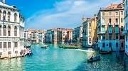 El plan de Italia para salvar el verano: inmunizar las islas para atraer al turismo