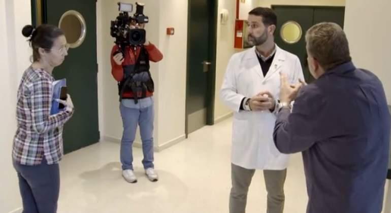 chicote--hospital.jpg