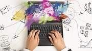 creatividad-ordenador.jpg