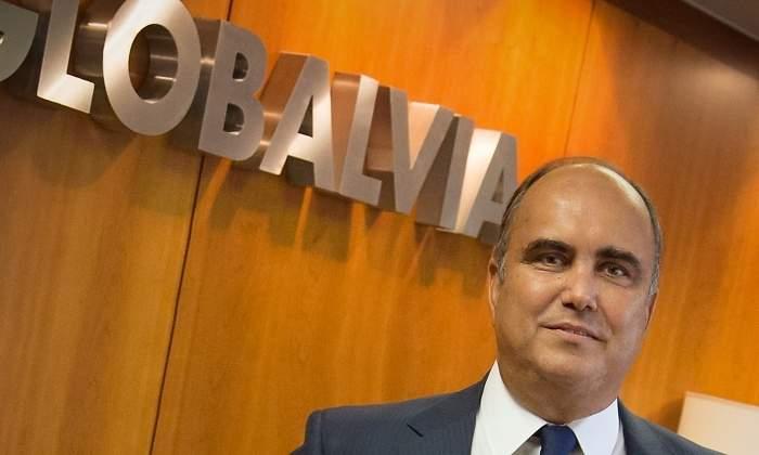 Globalvia se lanza a por la autopista de Acciona en Chile por 300 millones