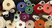 La moda ya no está de moda: las razones que explican la debacle del sector textil en España