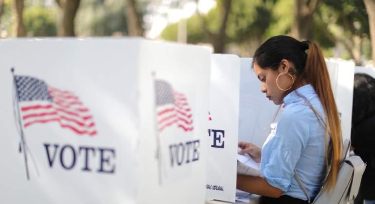elecciones-estados-unidos-2-efe.jpg