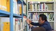 librerias-Mexico.jpg