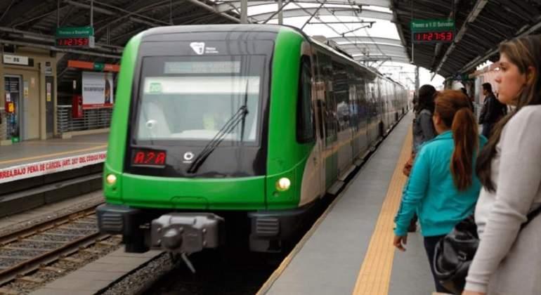 metro770.png