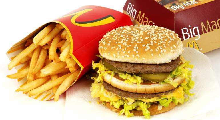 mcdonalds-bigmac-hamburguesa-getty.jpg