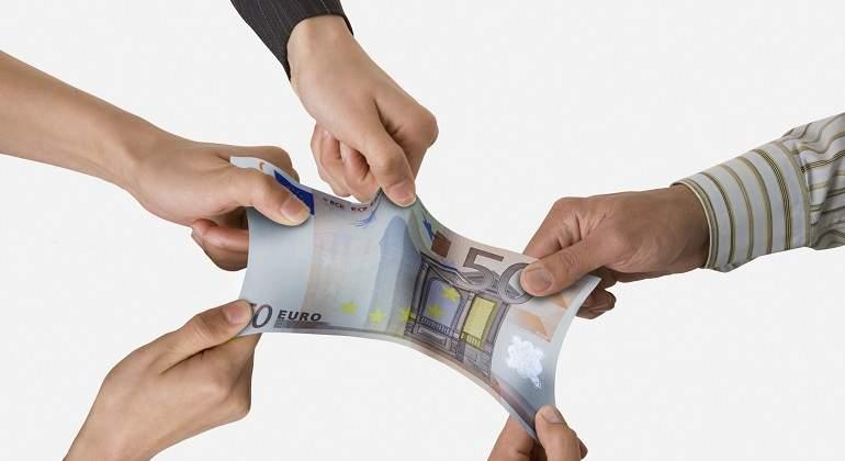 El contribuyente tendrá un plazo de pago sin sanciones tras denegarle la suspensión