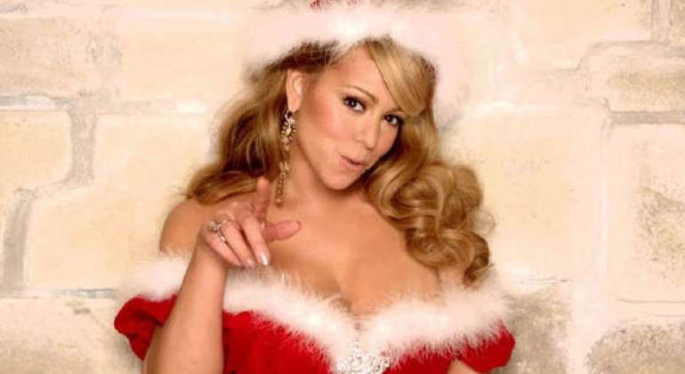 all-i-want-for-christmas-is-you-mariah-carey.jpg