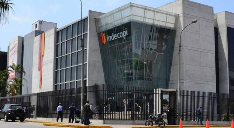 Indecopi logró que entidades públicas eliminen más de 6 mil barreras burocráticas