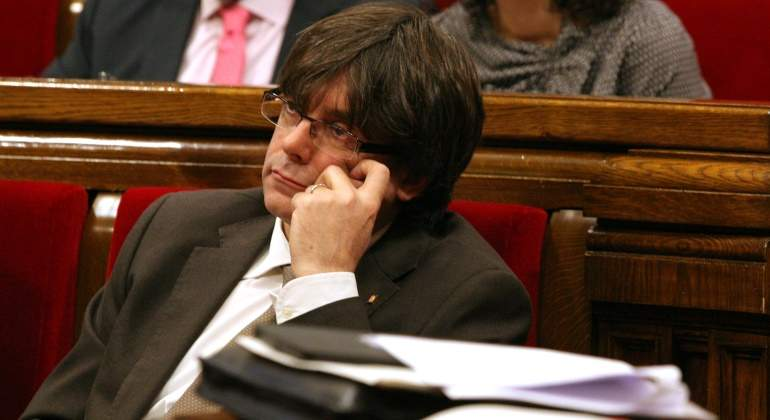 puigdemont-parlament-luismoreno.jpg