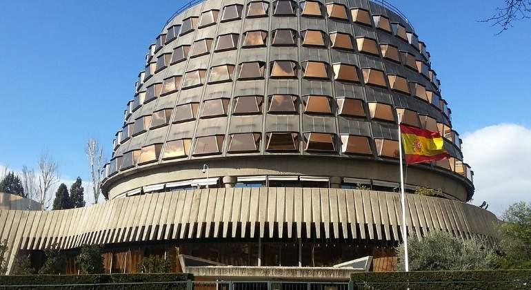 Tribunal anula declaración de independencia de Cataluña