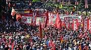 Manifestaciones-1-mayo.jpg