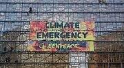 greenpeace-reuters.jpg