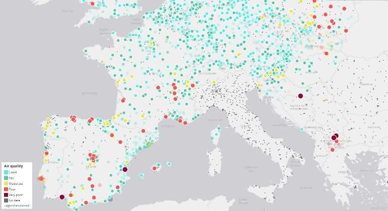 mapa-contaminacion-europa.jpg
