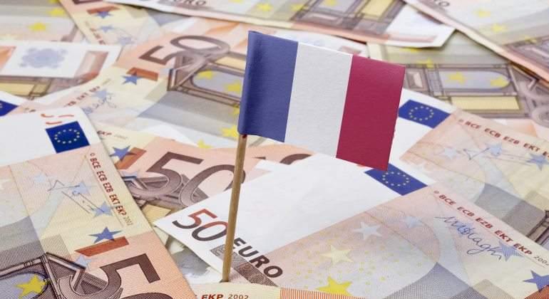 francia-billetes-50euros-dreamstime.jpg