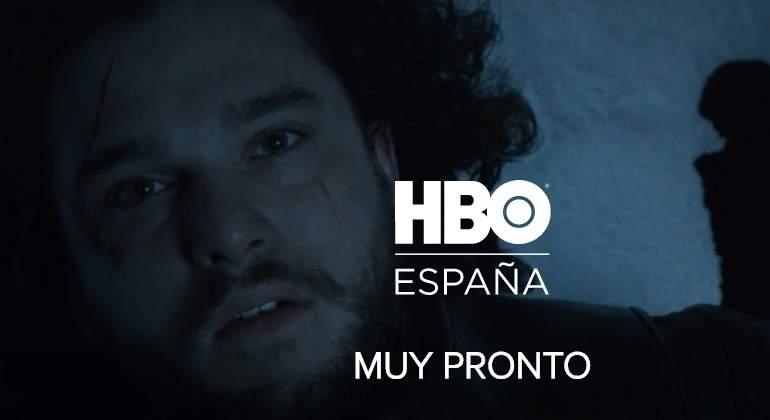 hbo-espana.jpg