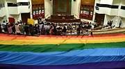 morena-matrimonio-igualitario-770.jpg