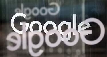 Alphabet (Google) da la sorpresa e ingresa 21.500 millones de dólares en el segundo trimestre