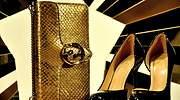 770x420-bolso-zapatos-gucci-dreamstime.jpg
