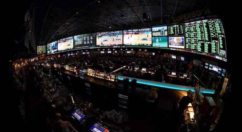 casino-lasvegas-apuestas-getty.jpg