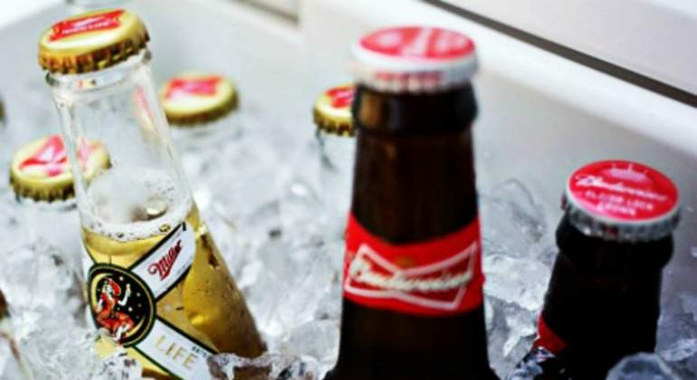 sabmiller-abinbev-botellas-hielo-770.jpg