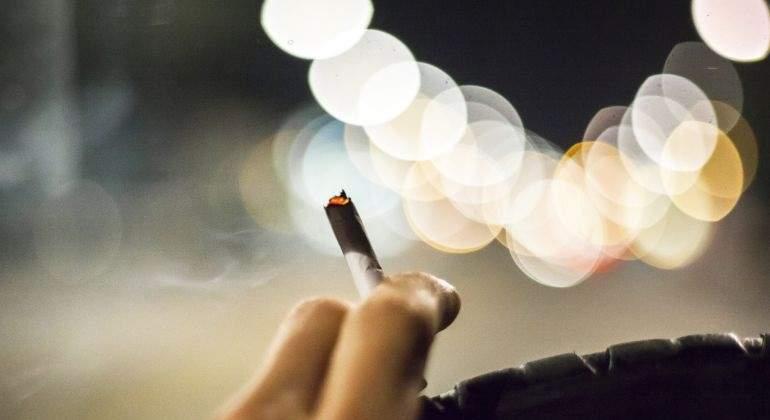 drogas-cigarro-istock-770.jpg