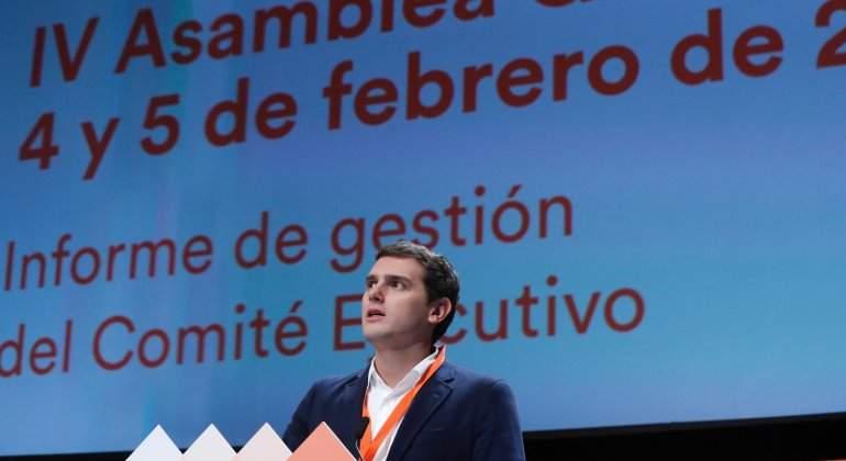 albert-rivera-asamblea-ciudadanos-efe.jpg