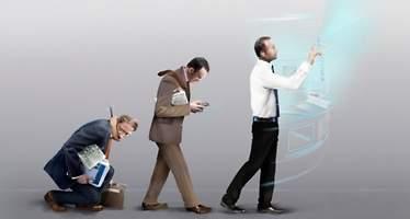 Ocho falsos mitos de la transformación digital en las empresas
