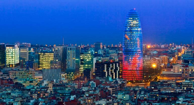 barcelona-torre-agbar-sylvain-sonnet.jpg
