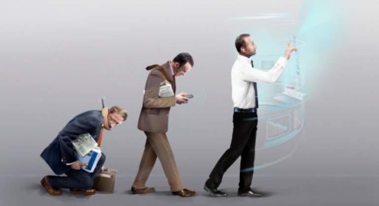 digital-evolucion.jpg