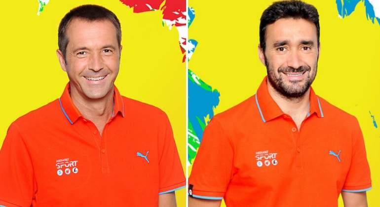 carreno-castano-cuatro-presentadores.jpg