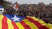 independentistas-perpinan-febrero-2020-efe.jpg