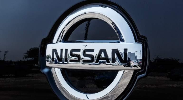 El Gobierno de Francia quiere fusionar a Renault con Nissan