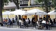 terraza-madrid-ep.jpg