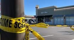 Cinco explosiones y dos muertos: ola de bombas en Texas